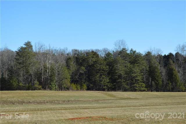 4087 Joe Crouse Road, Maiden, NC 28650 (#3729892) :: Robert Greene Real Estate, Inc.