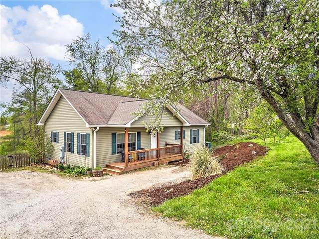 418 Deaverview Road, Asheville, NC 28806 (#3729934) :: The Premier Team at RE/MAX Executive Realty