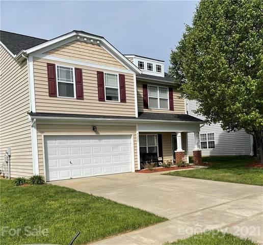 5229 Stowe Derby Drive, Charlotte, NC 28278 (#3729956) :: Robert Greene Real Estate, Inc.