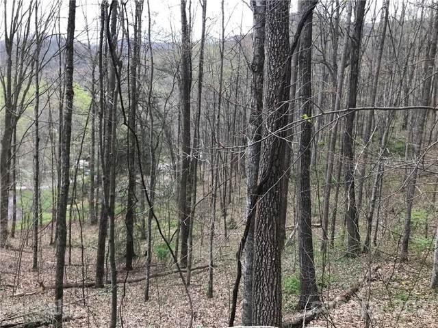 Lots 232,233,234 Upward Way 232,233,234, Waynesville, NC 28785 (#3729961) :: Cloninger Properties