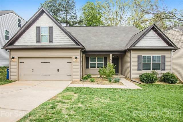135 Planters Drive, Statesville, NC 28677 (#3729986) :: SearchCharlotte.com