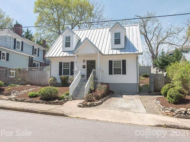 44 Holland Street, Asheville, NC 28801 (#3730005) :: The Snipes Team | Keller Williams Fort Mill