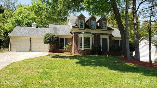 807 Grays Creek Lane, Charlotte, NC 28214 (#3730026) :: SearchCharlotte.com