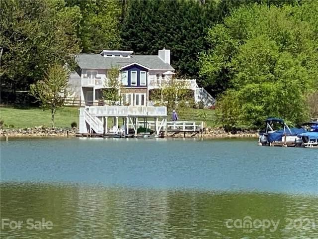 125 Waters Edge Court, Mooresville, NC 28117 (#3730130) :: Robert Greene Real Estate, Inc.
