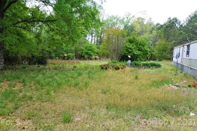Tbd Mccallum Pond Road, Candor, NC 27229 (#3730246) :: Ann Rudd Group