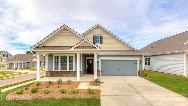 4341 Riverton Loop, Denver, NC 28037 (#3730252) :: The Mitchell Team