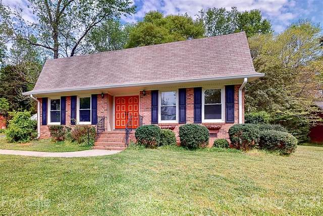 4100 Dakeita Circle, Concord, NC 28025 (#3730257) :: The Mitchell Team