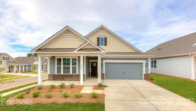 4449 Streamside Loop, Denver, NC 28037 (#3730273) :: Stephen Cooley Real Estate Group