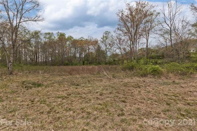 309 Cragmont Road, Black Mountain, NC 28711 (#3730339) :: The Snipes Team | Keller Williams Fort Mill