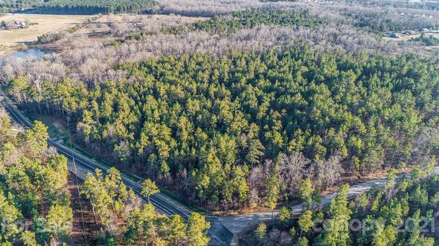 Lot 5 Jackson Road, Clover, SC 29710 (#3730359) :: The Premier Team at RE/MAX Executive Realty