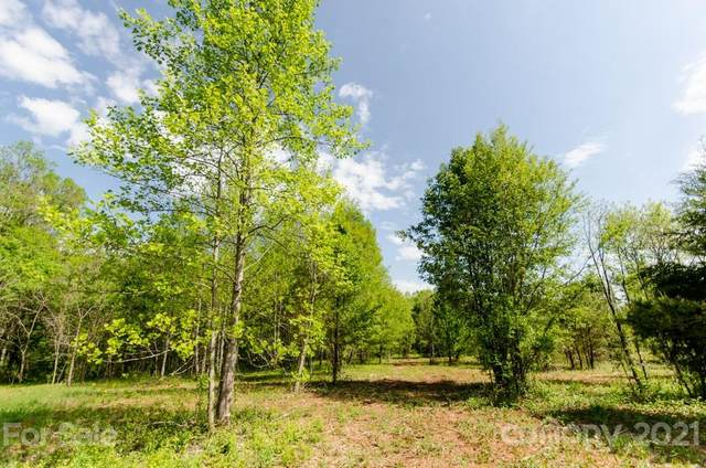 Lot 1 Blackburn Bridge Road, Lincolnton, NC 28092 (#3730469) :: Stephen Cooley Real Estate Group