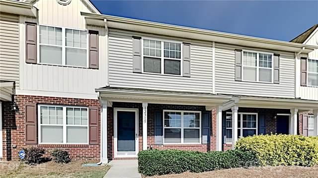 12315 Mcgrath Drive, Charlotte, NC 28269 (#3730533) :: The Snipes Team | Keller Williams Fort Mill