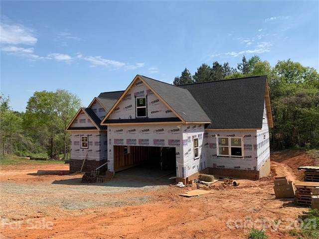 2336 Beth Haven Church Road, Denver, NC 28037 (#3730723) :: LePage Johnson Realty Group, LLC
