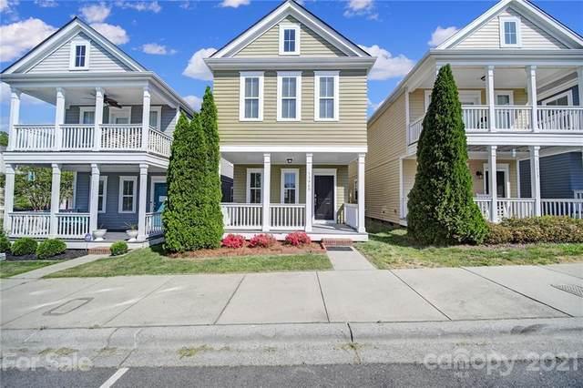 13909 Helen Benson Boulevard, Davidson, NC 28036 (#3730878) :: Stephen Cooley Real Estate Group