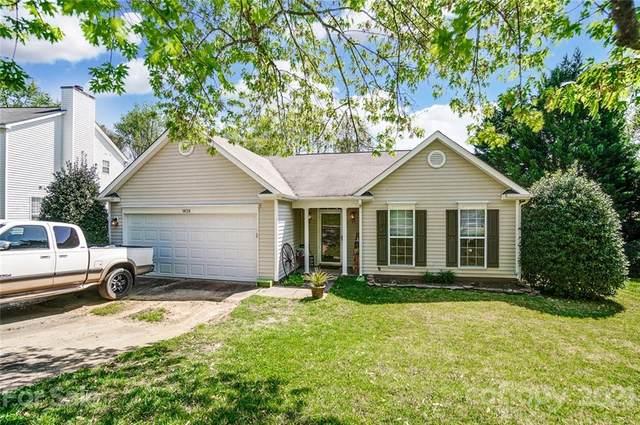 1828 Sugar Hollow Drive, Charlotte, NC 28214 (#3730891) :: Bigach2Follow with Keller Williams Realty