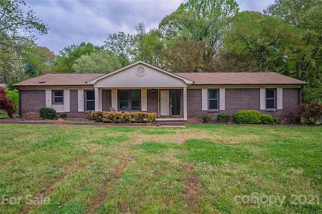105 Colonial Drive, Belmont, NC 28012 (#3731026) :: LePage Johnson Realty Group, LLC
