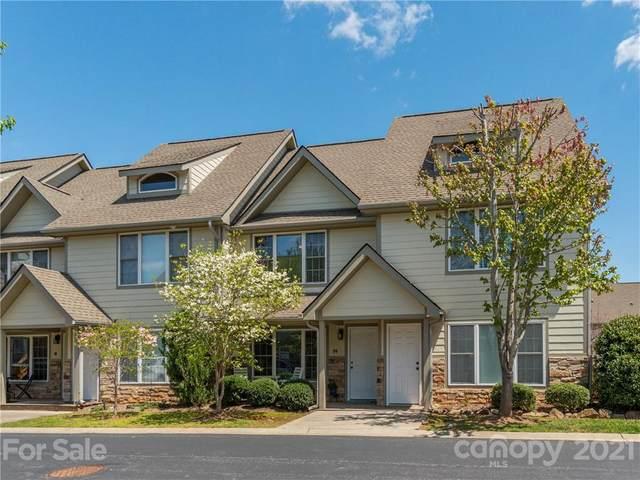 90 Rotunda Circle, Asheville, NC 28806 (#3731060) :: MOVE Asheville Realty