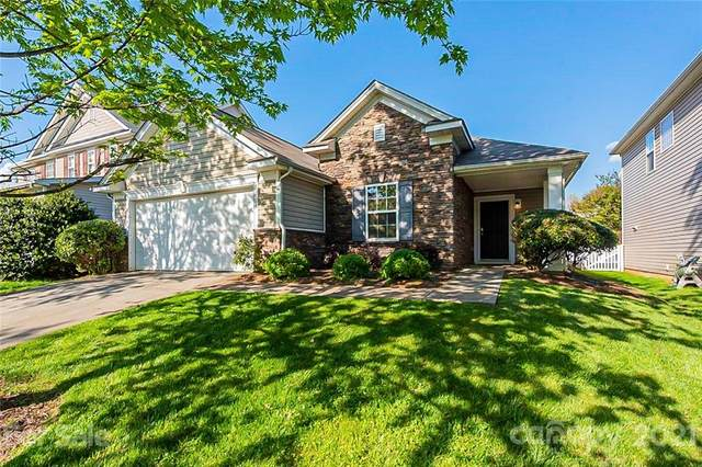 8939 Oransay Way, Charlotte, NC 28278 (#3731139) :: LePage Johnson Realty Group, LLC