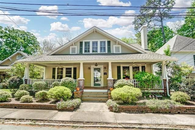 39 Yorktown Street NW, Concord, NC 28025 (#3731298) :: SearchCharlotte.com