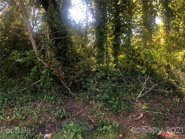 lot 22 Long Street, Statesville, NC 28677 (#3731311) :: The Sarver Group