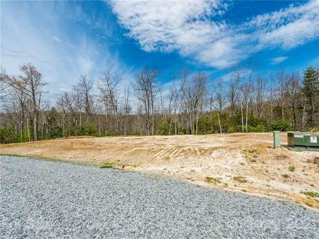 TBD Caitlin Raney Way L9r, Brevard, NC 28712 (#3731364) :: Carolina Real Estate Experts