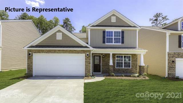 148 Atwater Landing Drive, Mooresville, NC 28177 (#3731483) :: LePage Johnson Realty Group, LLC