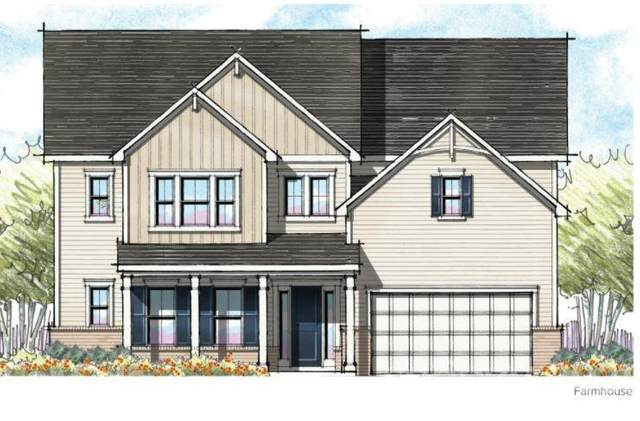 7227 Irongate Drive #230, Lancaster, SC 29720 (#3731502) :: The Ordan Reider Group at Allen Tate