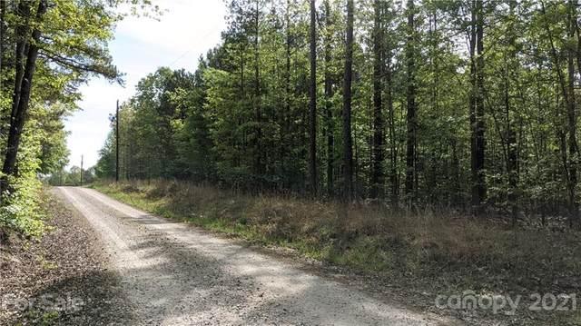 1783 Quail Hollow Road, Sharon, SC 29742 (#3731540) :: Homes Charlotte