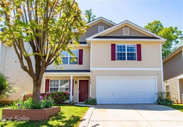 5146 Grays Ridge Drive, Charlotte, NC 28269 (#3731543) :: Willow Oak, REALTORS®