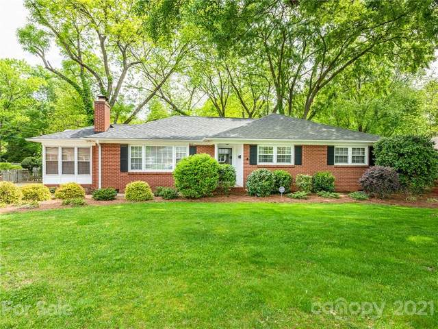5417 Valley Forge Road, Charlotte, NC 28210 (#3731551) :: Willow Oak, REALTORS®