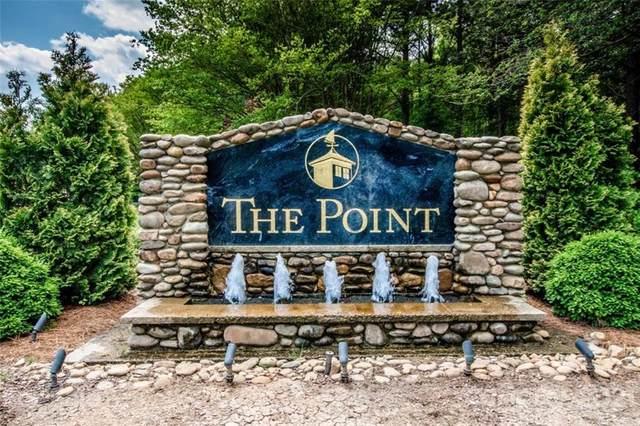 133 Wild Harbor Road, Mooresville, NC 28117 (#3731585) :: Cloninger Properties