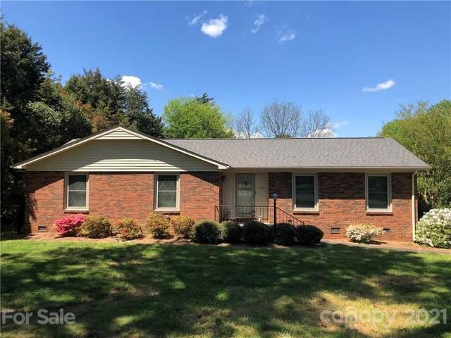 3200 Rea Road, Charlotte, NC 28226 (#3731622) :: The Snipes Team | Keller Williams Fort Mill
