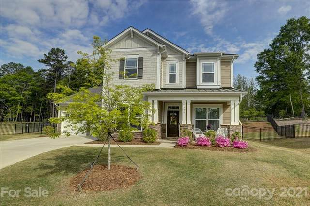 720 Laurel Oaks Court, Fort Mill, SC 29715 (#3731635) :: SearchCharlotte.com