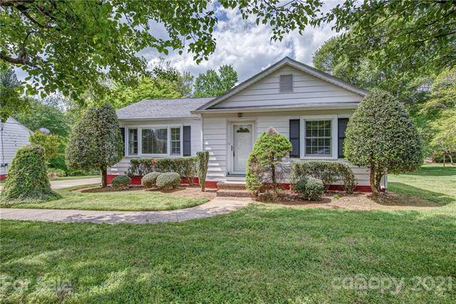 312 Greenwood Avenue, Belmont, NC 28012 (#3731637) :: NC Mountain Brokers, LLC