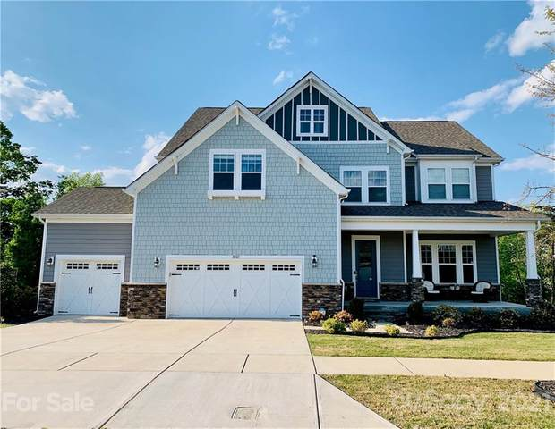 11505 Whimbrel Court, Charlotte, NC 28278 (#3731668) :: DK Professionals Realty Lake Lure Inc.