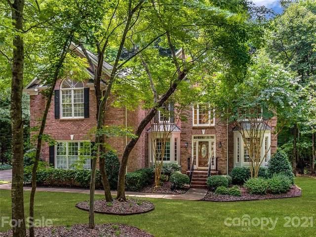 1431 Weddington Hills Drive, Weddington, NC 28104 (#3731719) :: Scarlett Property Group