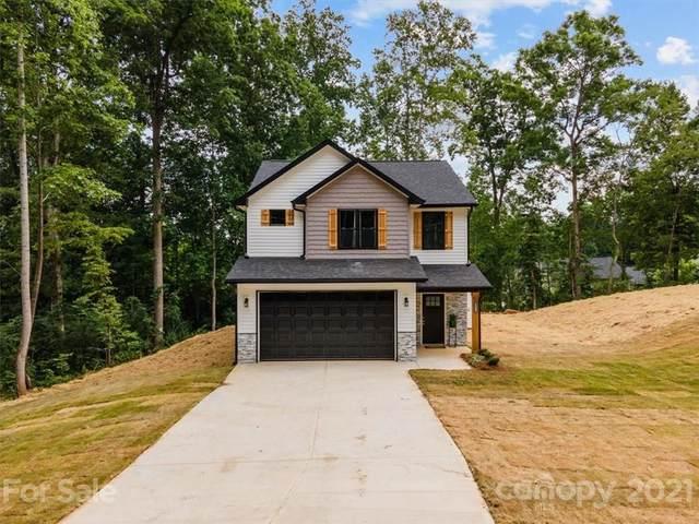 12224 Flatbush Drive, Huntersville, NC 28078 (#3731752) :: Stephen Cooley Real Estate Group