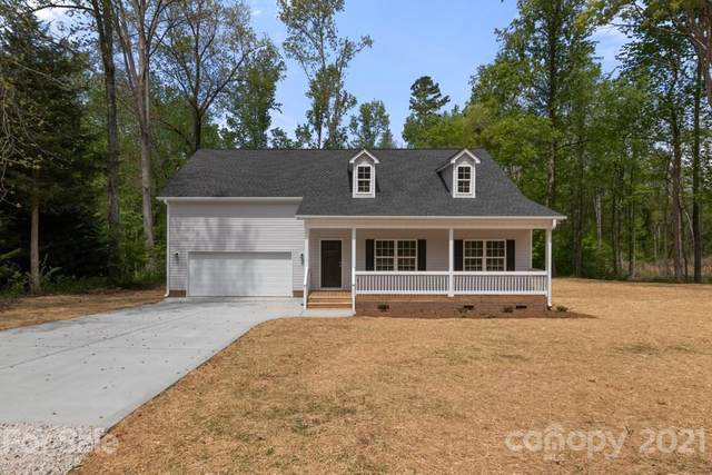 3279 Tanglewood Drive #26, Rock Hill, SC 29732 (#3731784) :: Stephen Cooley Real Estate Group