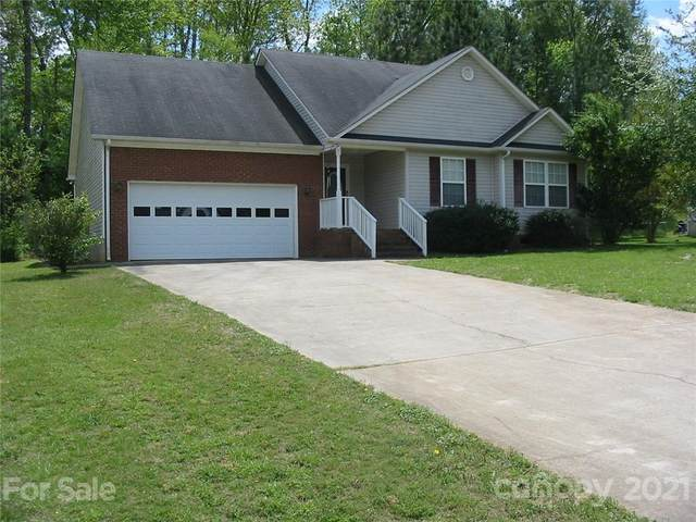 420 Eden Oaks Drive, Rock Hill, SC 29730 (#3731806) :: Stephen Cooley Real Estate Group