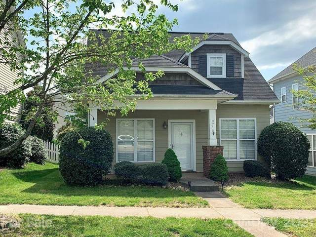 9716 Grier Springs Lane, Charlotte, NC 28213 (#3731812) :: The Premier Team at RE/MAX Executive Realty