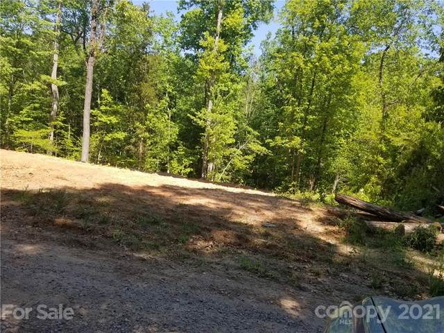 6508 Mintbrook Drive, Mint Hill, NC 28227 (#3731830) :: Stephen Cooley Real Estate Group
