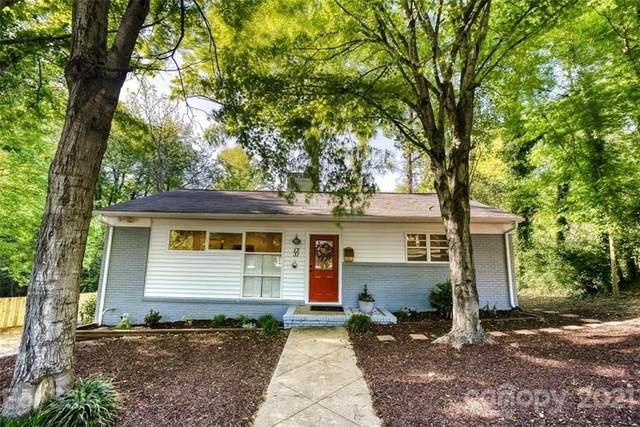1331 Seneca Place, Charlotte, NC 28209 (#3731865) :: Austin Barnett Realty, LLC