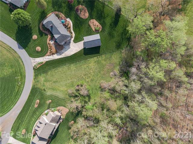 2088 E Winds Avenue, Morganton, NC 28655 (#3731905) :: Cloninger Properties
