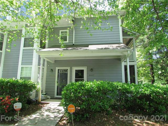 6037 Treetop Court, Charlotte, NC 28212 (#3731981) :: LKN Elite Realty Group | eXp Realty