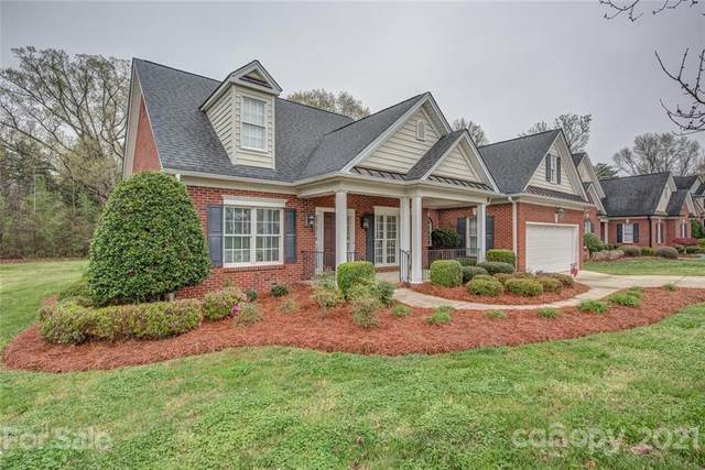 5040 Timberline Lane, Gastonia, NC 28056 (#3731994) :: The Premier Team at RE/MAX Executive Realty