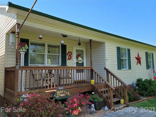 3591 Ritchie Road, Lincolnton, NC 28092 (#3732099) :: The Premier Team at RE/MAX Executive Realty