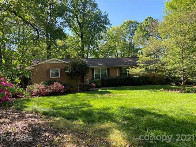 315 Madison Drive, Mount Holly, NC 28120 (#3732256) :: Stephen Cooley Real Estate Group