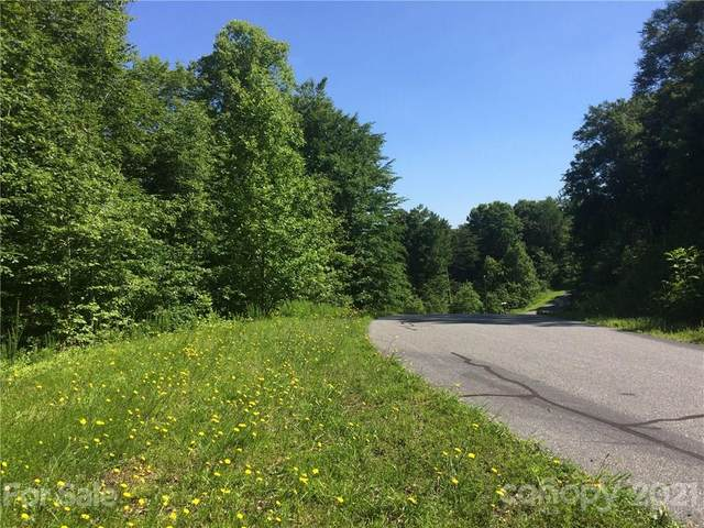 Lt 143 Cross Creek Drive #143, Rutherfordton, NC 28139 (#3732262) :: Carlyle Properties