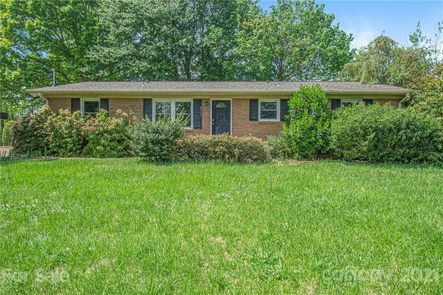 3477 Saint James Church Road, Denver, NC 28037 (#3732285) :: Willow Oak, REALTORS®