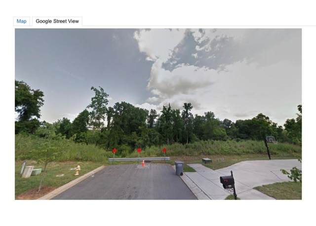 0000 Clark Hill Drive, Belmont, NC 28012 (#3732302) :: Carlyle Properties